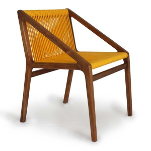Abel Dining Chair
