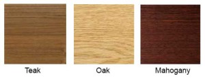 wood_teak_oak_mahogany