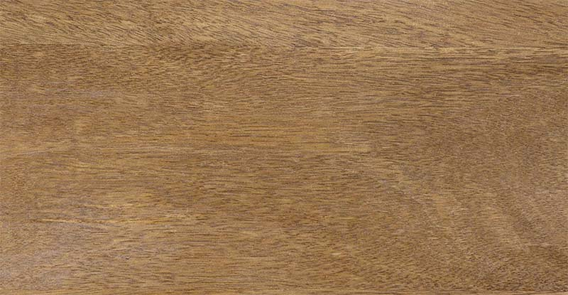 Indonesian Mango wood texture