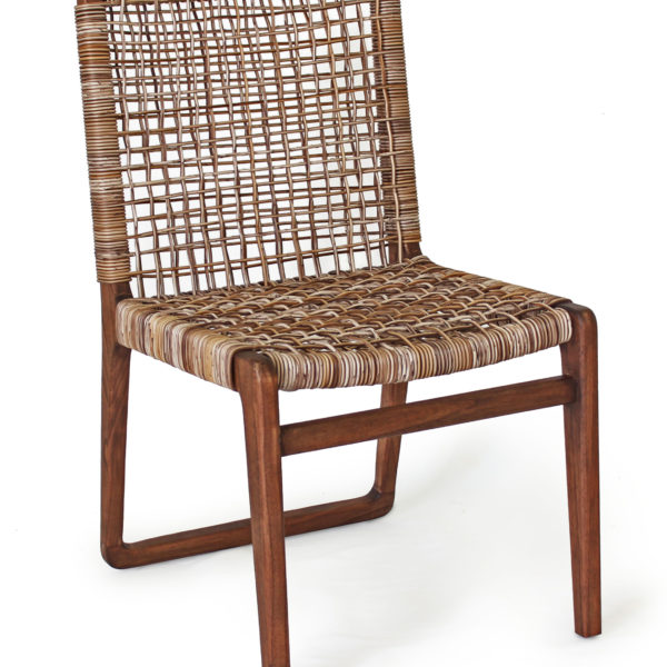 Onne Dining Chair outdoor