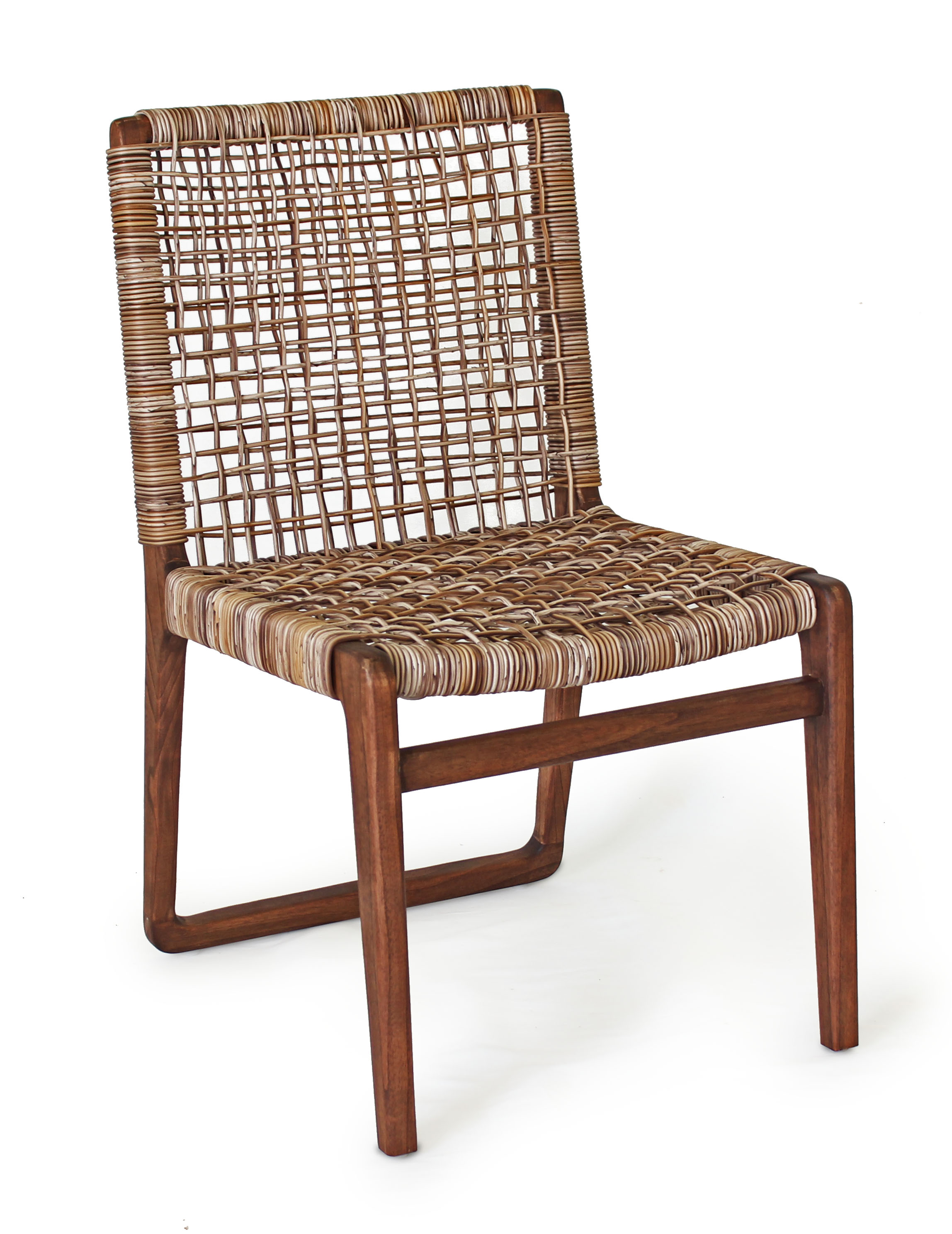 Onne Dining Chair