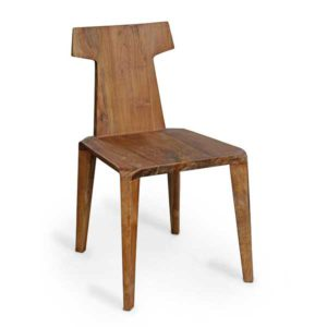Eye Chair Thumb, Jepara Indonesia furniture
